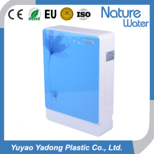 Ultra Filtration System / Water Filter / Water Purifier / RO System