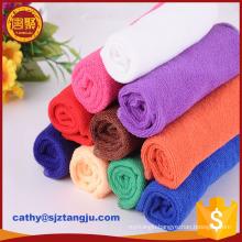 Microfiber cooling towel microfiber towel fabric roll