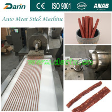 Daging Tinggi Konten Pet Munchy Stick Machine