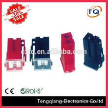the best price anl fuse