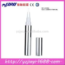 L120-B4 lip balm container