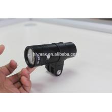 Дайвинг видео Light Max 2400 люмен Дайвинг Легкий подводный фотографический свет