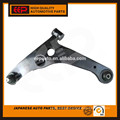 Suspension Parts Mitsubishi Control Arm for Lancer MR403419 LH MR403420 RH 2003-2006