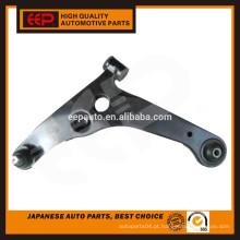Peças de suspensão Mitsubishi Braço de Controle para Lancer MR403419 LH MR403420 RH 2003-2006