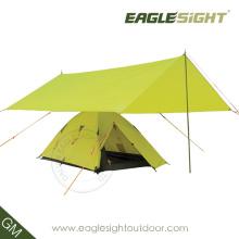 Hotsale Pas Cher Sun Shelter Tent 2016 Nouveau Tente Shelter