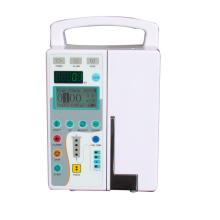 Medizinische Geräte, Infusionspumpe (BYS-820S)