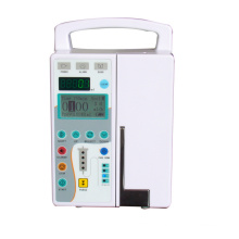 Medical Equipment, Infusion Pump (BYS-820S)