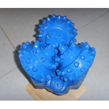 Rock Drilling Tools DTH Drilling Tools PDC for Sale