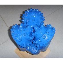 Ferramentas de perfuração DTH das ferramentas de perfuração da rocha PDC para a venda