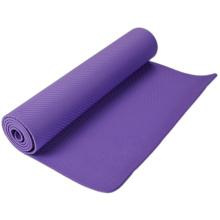 Мат для йоги