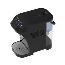 Диспенсер для воды, очиститель, нагревательная машина, фильтр