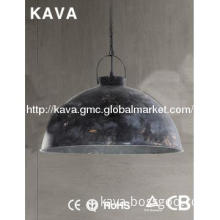 Most populat  antique single pendant lamp