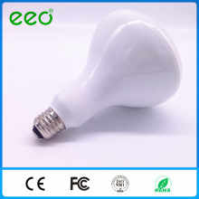 Haute luminosité 14w led bulbe blanc chaud 10W ampoule led e27