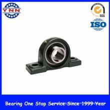 Uso de la industria de rodamientos de bloque de almohada recubiertos de negro (UCP 311)