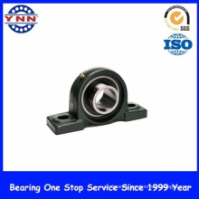Black Coated Pillow Block Bearings Industry Use (UCP 311)