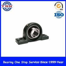 Uso revestido preto da indústria dos rolamentos do bloco de descanso (UCP 311)