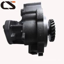 OEM Cummins NT855 SD22 TY220 Oil pump
