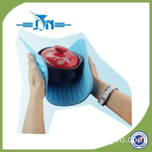 food grade foam swimming floating mat with low price