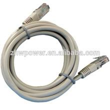 Сетевой кабель патч-корда Cat6 Кабель RJ45 UTP LAN, патч-корд высокого качества utp cat6