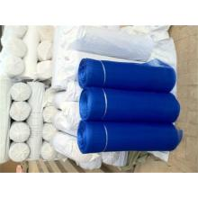 Hot Selling Plastic Window Screen