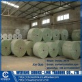 high tensile strength long fiber polyester felt