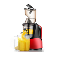 Amazon Supplier 150W 220V Squeezer Electric Multi Function Fruit Electric Juicer