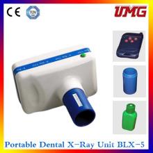 Dental-Einheit, Dental X Ray Machine Preis