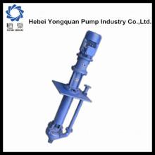 YQ de bonne qualité Pompes submersibles centrifuges pompes à boue