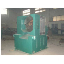 High Efficiency Pipe Cutter of Pipe Mill