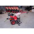 Diesel / Gasoline Power Tiller / Farm Tiller Cultivator
