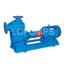 CYZ Series Auto-Suction Centrifugal Oil Pump (CYZ500)