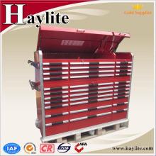taller garaje metal herramienta armario gabinete CE ISO