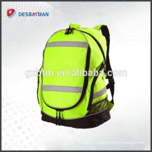 Привет привет ВИС видимость работы рюкзаки рюкзак Сумка - 2 цвета лучший продавец