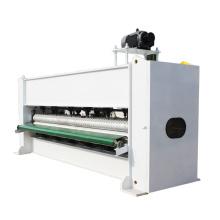 Factory Price Needle Punching Machine of Non-Woven Felt and Mattress