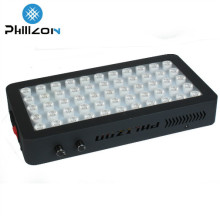 Remote Control Led Aquarium/Fish Tank Lights