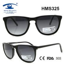 High Quality Acetate Eyeglasses (HMS325)