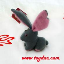 Plush Promotional Rabbit Toy