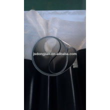 High temperature resistance ptfe no joint conveyor belts