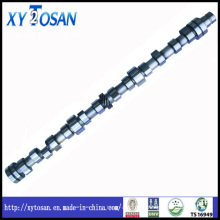 Camshaft for Benz Om366/ Om442/ Om355/ Om352 (ALL MODELS)