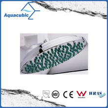 New Type Good Material Top Shower, Shower Head (ASH7908)
