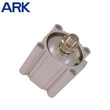 Cilindro Compacto Pneumático KCQ2