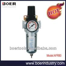 AFR80 фильтр воздуха