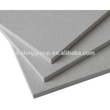 Reinforced Fire Resistant Energy-Saving Low Density Calcium Silicate Board