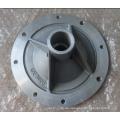 OEM Sand Casting Getriebe Gehäuse mit CNC-Bearbeitung