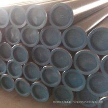 Hot-venda de alta qualidade din 1629 st.37.0 tubo de aço sem costura