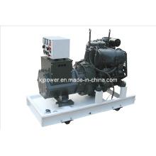 15kVA Deutz Diesel Generator (F2L912)