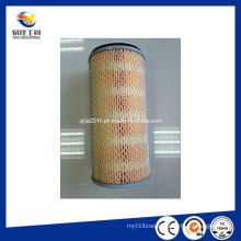 Hiace Air Filter for Toyota