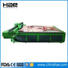 Digitaler UV-Flachbettdrucker Hersteller