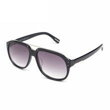 acetate zoom sunglasses