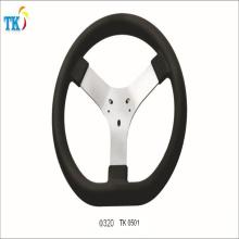 volante de karting
